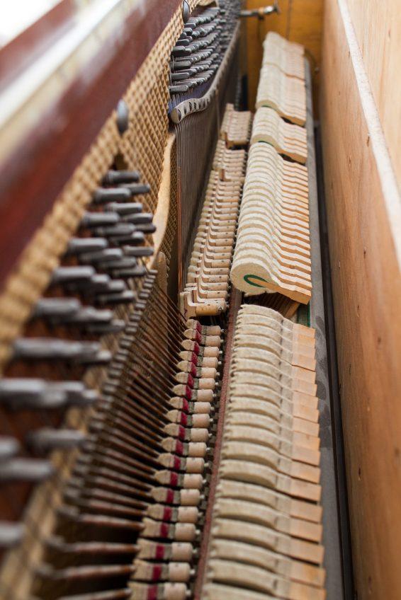 renowacja_pianin_i_fortepianów