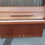 Renowacja pianin i fortepianów - 4