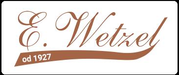Stolarnia mebli, renowacje Brodnica - E. Wetzel