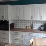 Stolarnia Brodnica - kuchnia na wymiar 12