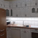Stolarnia Brodnica - kuchnia na wymiar 13