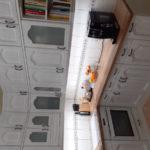 Stolarnia Brodnica - kuchnia na wymiar 14