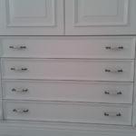 Zabudowy,szafy, garderoby na wymiar