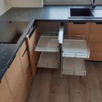 Stolarnia Brodnica - kuchnia na wymiar 3