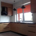 Stolarnia Brodnica - kuchnia na wymiar 5