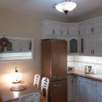 kuchnie na wymiar Brodnica